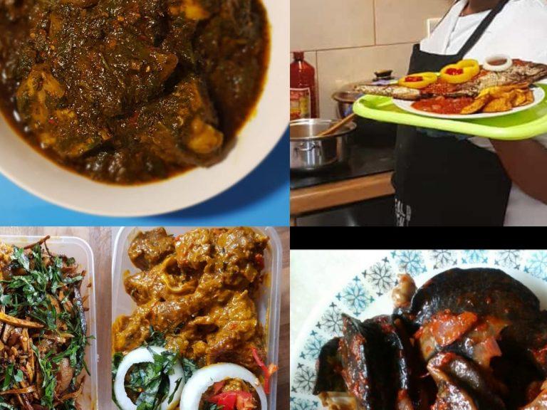 joyd kitchen Meals1