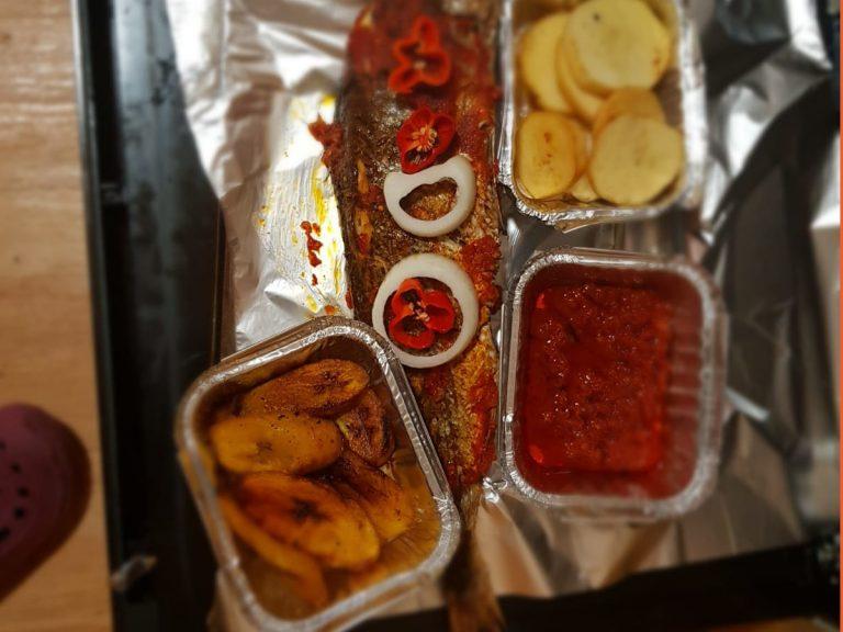 joyd kitchen Meals2
